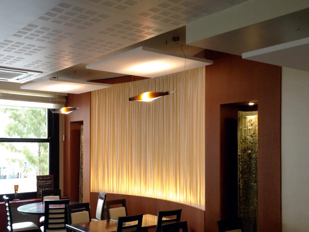 Decoration Design